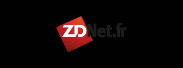 De la vidéo sur ZDNet.fr, oui, non, bof... Dites nous !